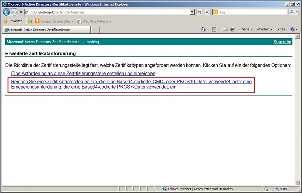 Exchange2010_Zertifikat_Ausschnitt11.jpg (600×384)