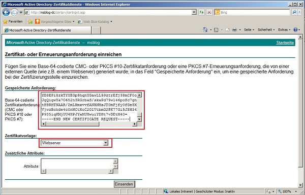 Exchange2010_Zertifikat_Ausschnitt12.jpg (600×384)