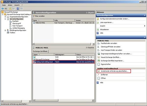 Exchange2010_Zertifikat_Ausschnitt14.jpg (600×432)
