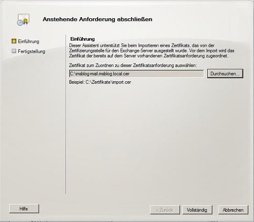 Exchange2010_Zertifikat_Ausschnitt15.jpg (500×437)