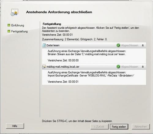 Exchange2010_Zertifikat_Ausschnitt16.jpg (500×438)