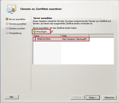 Exchange2010_Zertifikat_Ausschnitt18.jpg (500×436)