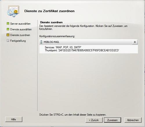 Exchange2010_Zertifikat_Ausschnitt20.jpg (500×437)