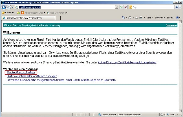 Exchange2010_Zertifikat_Ausschnitt9.jpg (600×384)