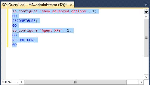 XPs_Komponente_SQL_Query