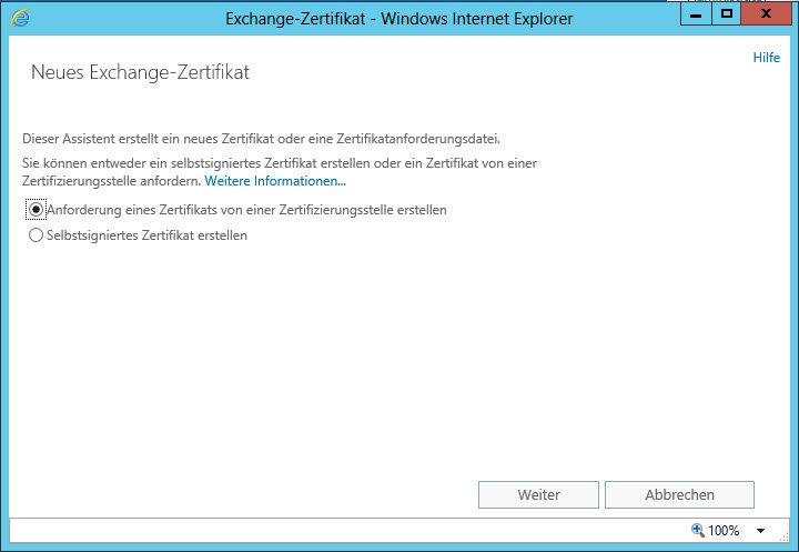 Exchange2013_Zertifikat_02