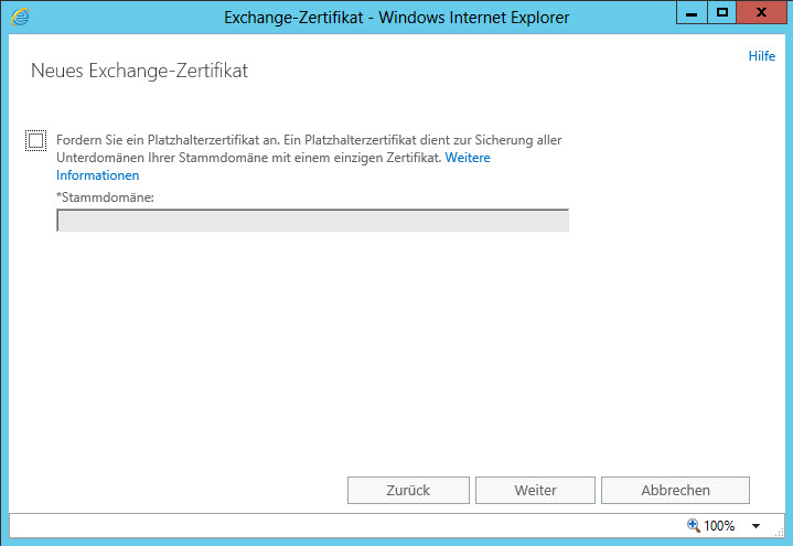 Exchange2013_Zertifikat_03