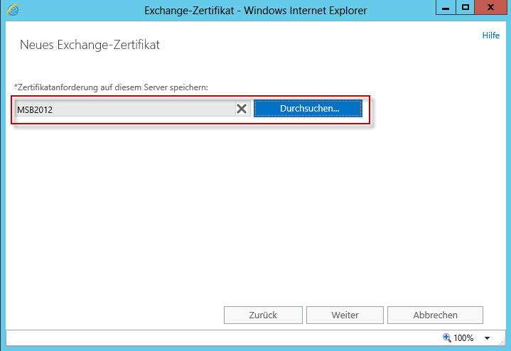 Exchange2013_Zertifikat_04