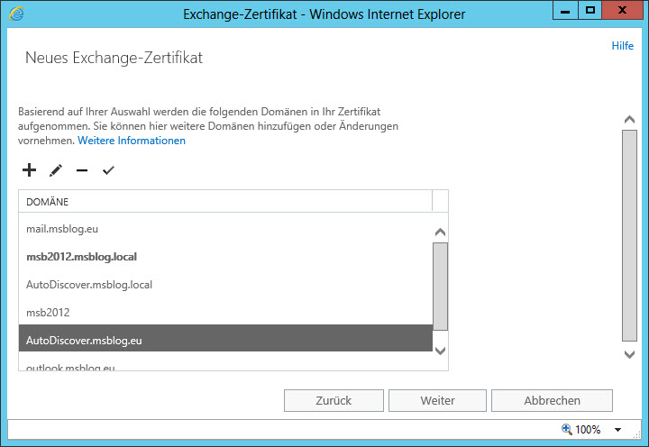Exchange2013_Zertifikat_06