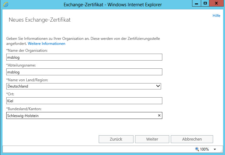 Exchange2013_Zertifikat_07