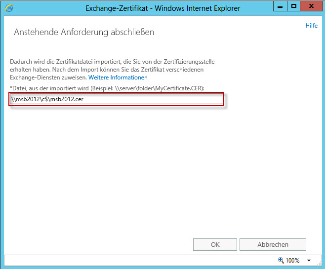 Exchange2013_Zertifikat_16