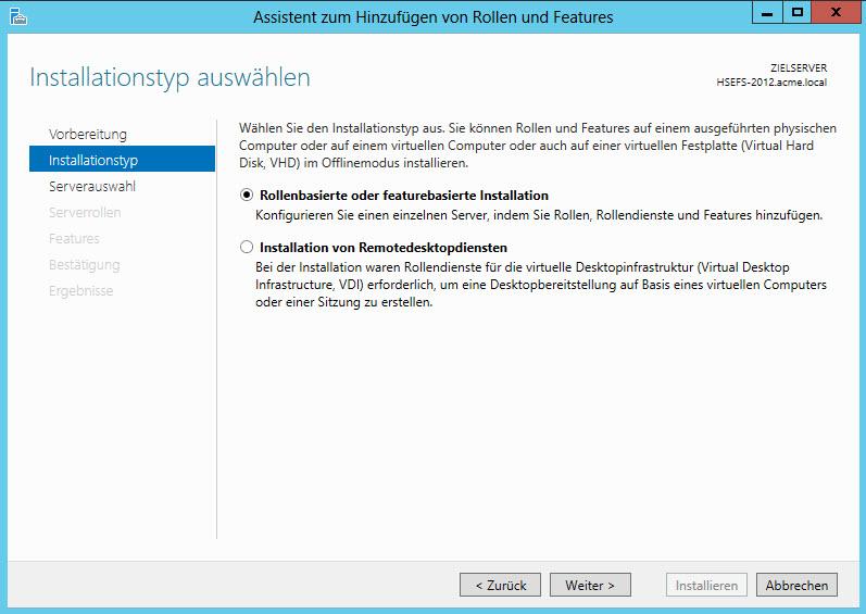 Microsoft_2012_Zertifizierungsstelle _installieren_03