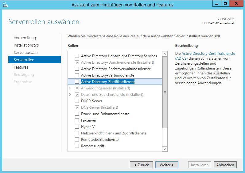 Microsoft_2012_Zertifizierungsstelle _installieren_05