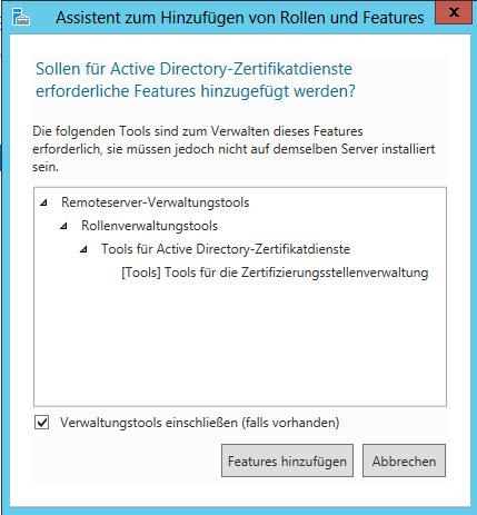 Microsoft_2012_Zertifizierungsstelle _installieren_06