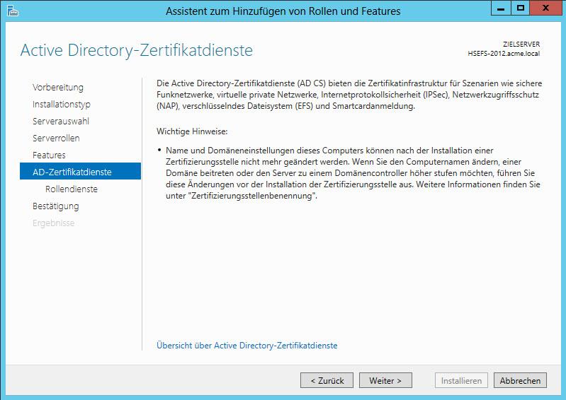 Microsoft_2012_Zertifizierungsstelle _installieren_08