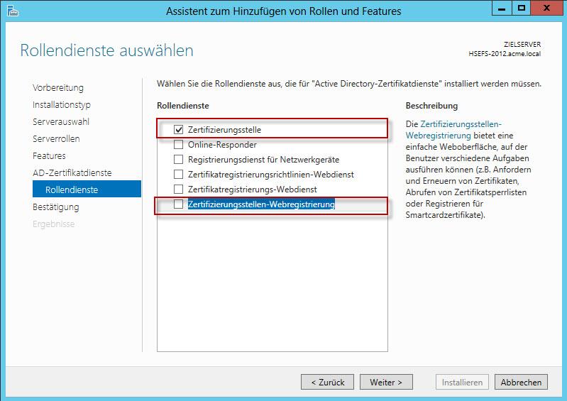 Microsoft_2012_Zertifizierungsstelle _installieren_09