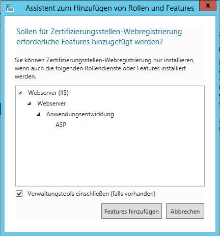 Microsoft_2012_Zertifizierungsstelle _installieren_10