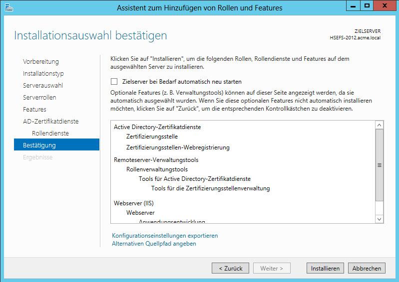 Microsoft_2012_Zertifizierungsstelle _installieren_11
