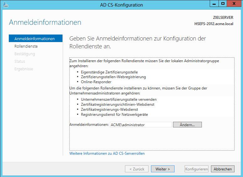 Microsoft_2012_Zertifizierungsstelle _installieren_14