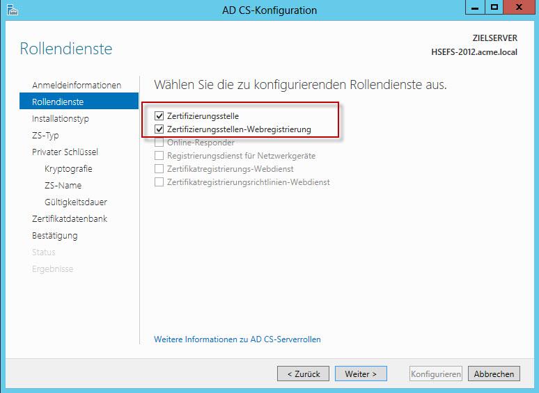 Microsoft_2012_Zertifizierungsstelle _installieren_15