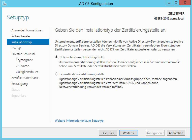 Microsoft_2012_Zertifizierungsstelle _installieren_16