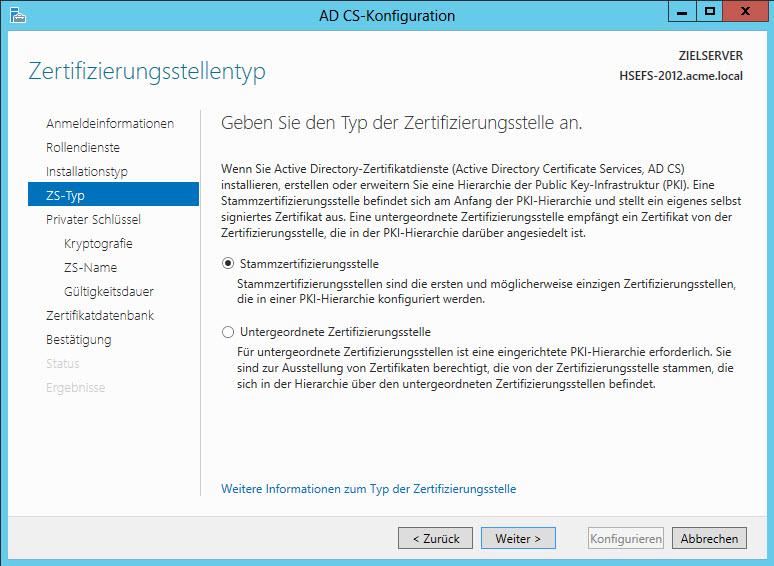 Microsoft_2012_Zertifizierungsstelle _installieren_17