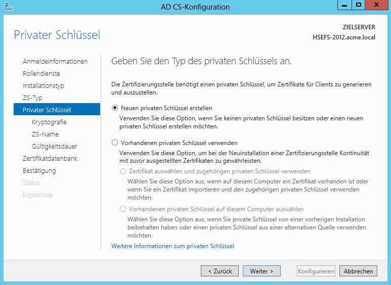 Microsoft_2012_Zertifizierungsstelle _installieren_18