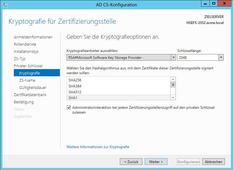 Microsoft_2012_Zertifizierungsstelle _installieren_19
