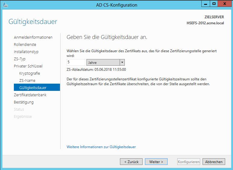 Microsoft_2012_Zertifizierungsstelle _installieren_21