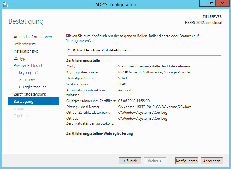 Microsoft_2012_Zertifizierungsstelle _installieren_23