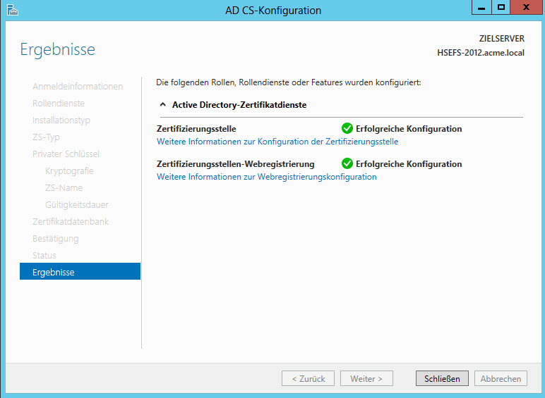 Microsoft_2012_Zertifizierungsstelle _installieren_24