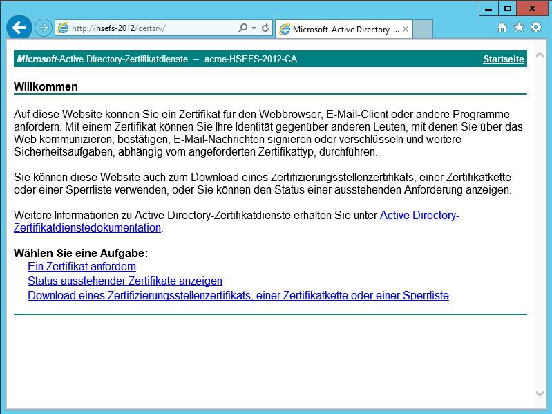 Microsoft_2012_Zertifizierungsstelle _installieren_25