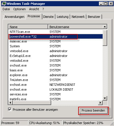 Exchange2007_uninstall_02